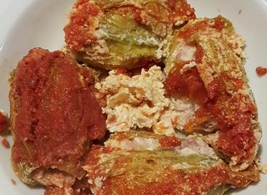 ricetta_zucchine