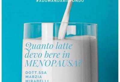 latte_menopausa