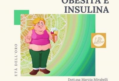 obesità_insulina